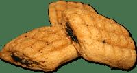 makrout à aubagne
