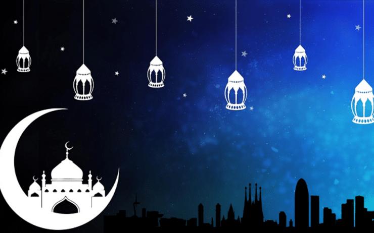 plats orientaux délices d'orient ramadan 2019
