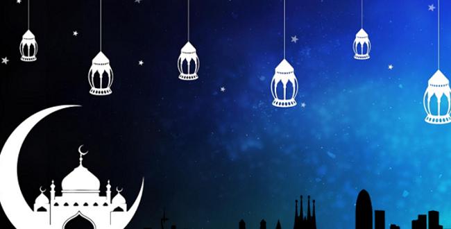ramadan 2020 délices d'orient aubagne